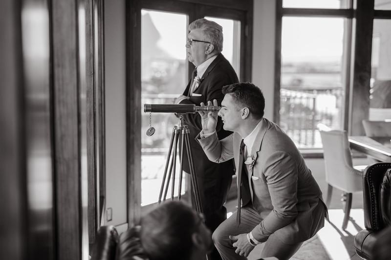 Seattle Wedding Photographer_-959.jpg