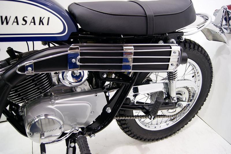 1969KawF4 6-10 006.JPG