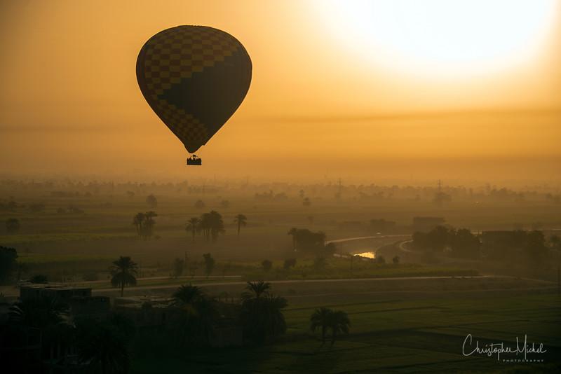 balloon_20130226_3765.jpg