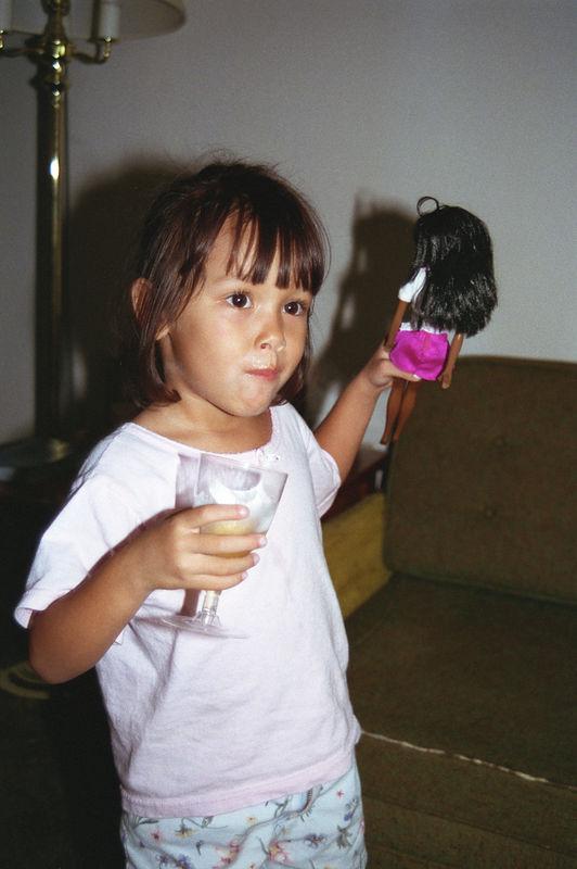 1996 09 -  Kitara's Birthday Party 102.jpg
