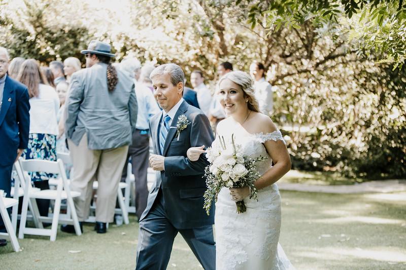 Epp Wedding  (261 of 674) + 0K9A0863.jpg