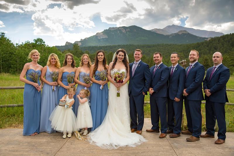 kenny + stephanie_estes park wedding_0295