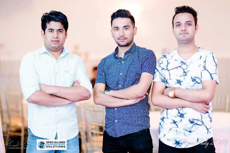Specialised Solutions Xmas Party 2018 - Web (57 of 315)_final.jpg