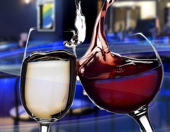 winebar.png