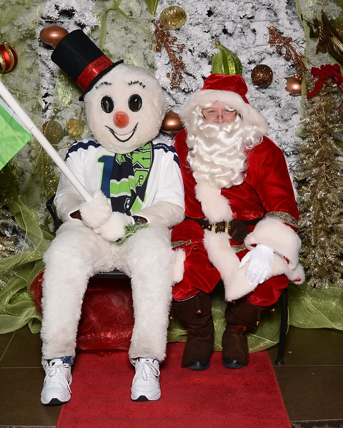 20161224_MoPoSo_Tacoma_Photobooth_LifeCenter_Santa-74.jpg