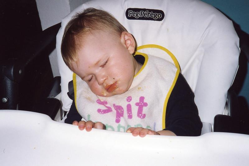 sleep at dinner.jpg