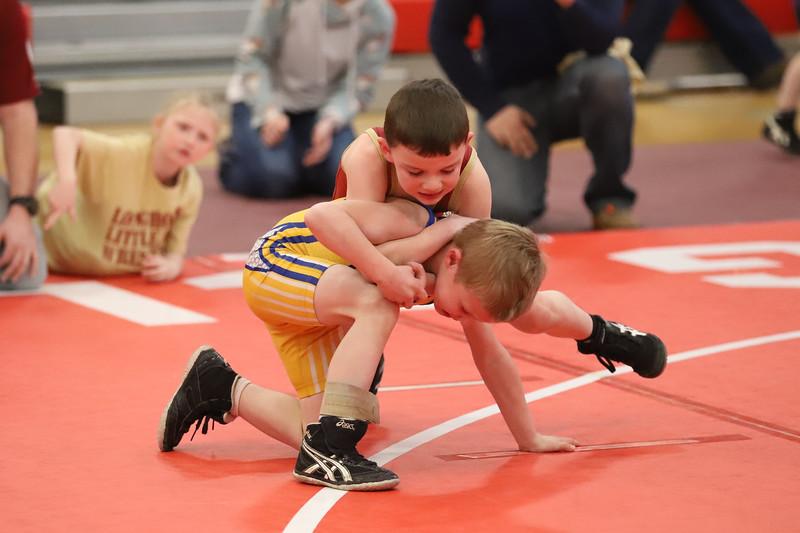 Little Guy Wrestling_5007.jpg
