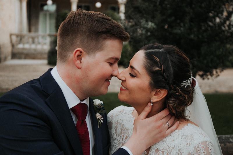 weddingphotoslaurafrancisco-398.jpg