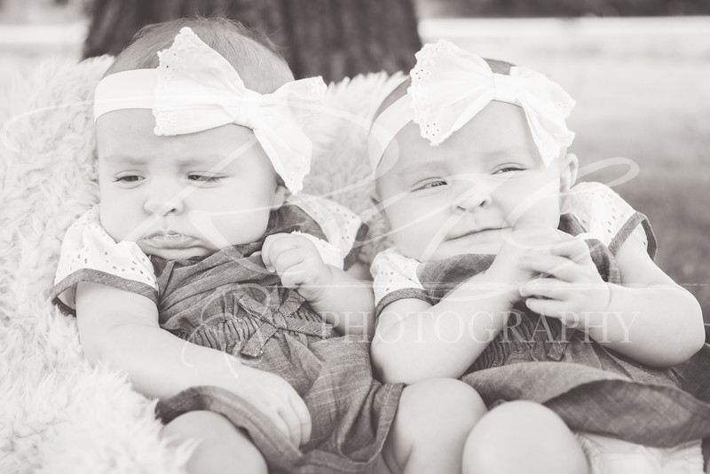 Twins3Months-57.JPG
