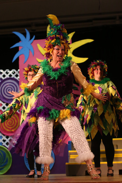AFTPhotography_2016Seussical196.jpg