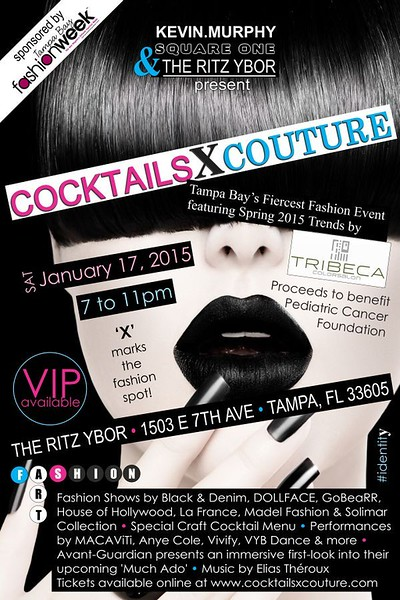 Cocktails X Couture 2015 24x36 Poster.jpg