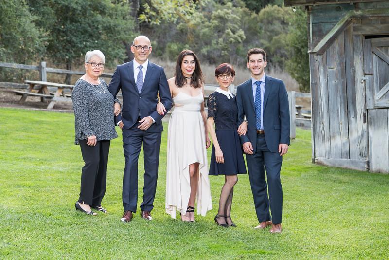 Rufina Wedding Party--12.jpg