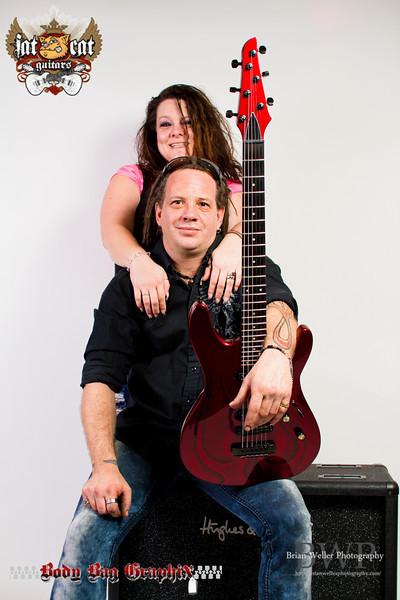 Fat Cat Guitars-281.jpg
