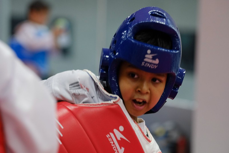 INA Taekwondo Academy 181016 108.jpg