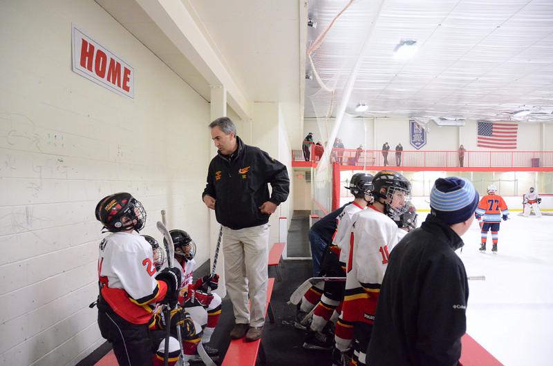 130113 Flames Hockey-021.JPG