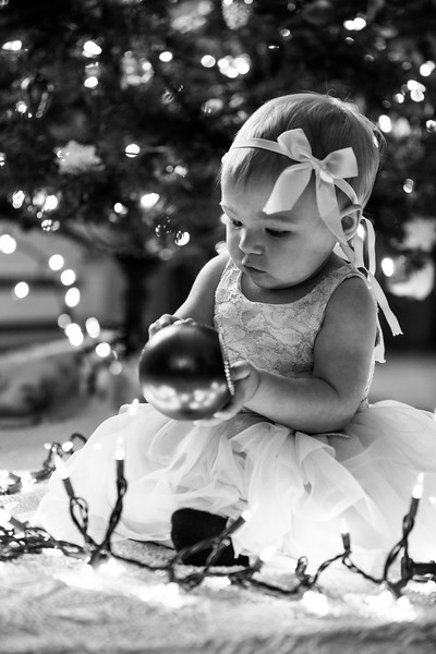 Leah Marie's First Christms 2018 (6).jpg