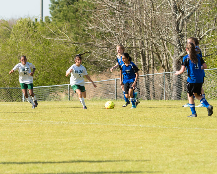 FCS soccer 3-29-19-0104.jpg