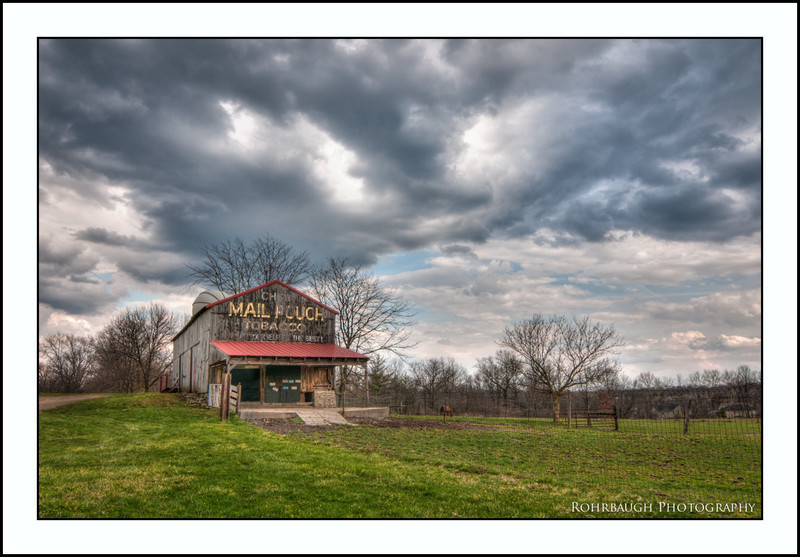 Rohrbaugh Photography Landscapes 30.jpg