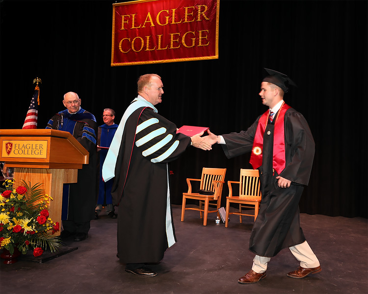BIGFlaglerPAPGraduation2018030-1 copy.jpg