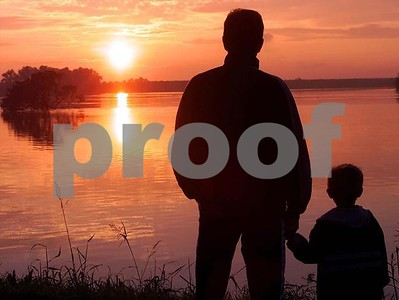 editorial-fathers-day-is-more-than-an-afterthought