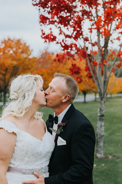Swanson Wedding-246.jpg