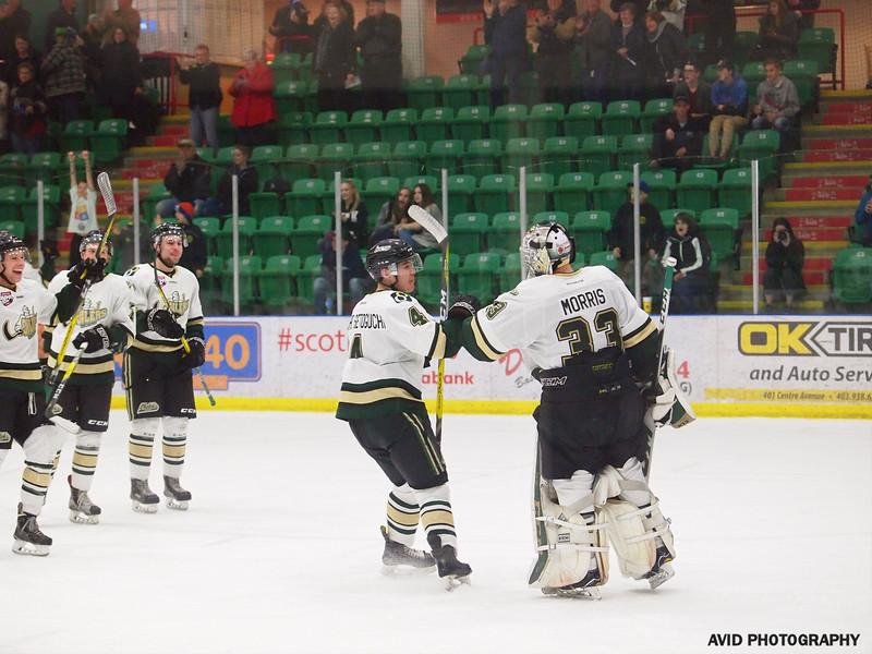 Okotoks Oilers VS Calgary Canucks AHJL (342).jpg