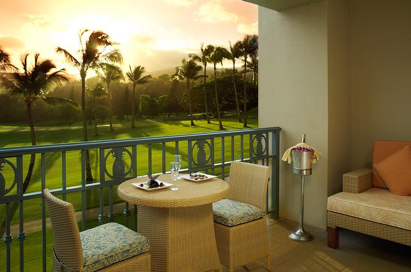 Maui_2006_12_10 035