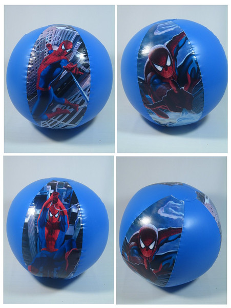 IF- HERO- SpiderMan Ball BU3.jpg