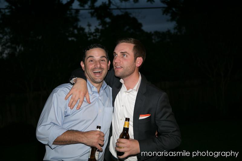 Kurt and Bo's Wedding Shower-1346.jpg
