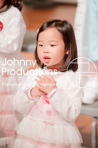 0134_day 2_white shield_johnnyproductions.jpg