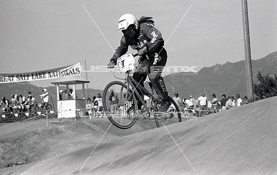 1993-Great Salt Lake Natls-Salt Lake City UT