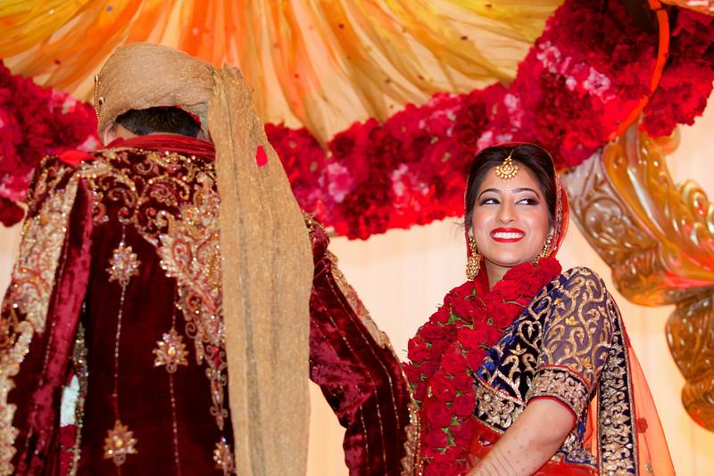 Le Cape Weddings - Indian Wedding - Day 4 - Megan and Karthik Ceremony  64.jpg