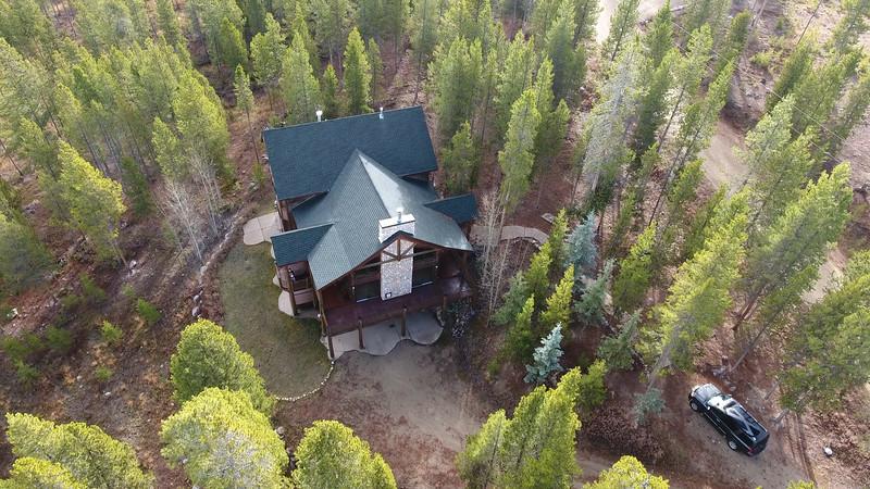 Grand Lake Aerial 17.jpg