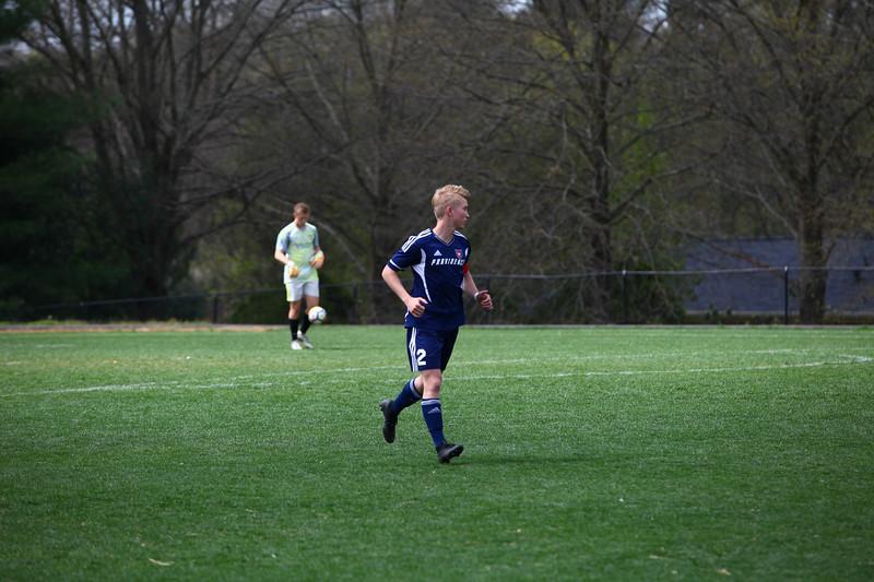 2019 PCA Soccer at Christ Pres-4353.jpg