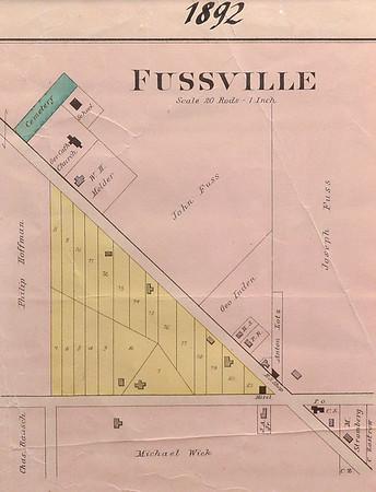 fussville