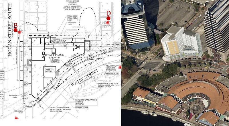 Hyatt Place-title combine.jpg
