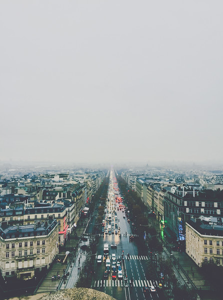 paris arc de triomphe view 2.jpg