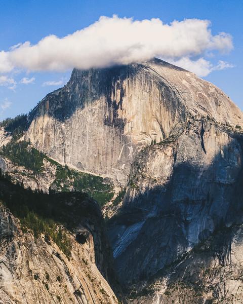 Yosemite-095-2-Edit.jpg