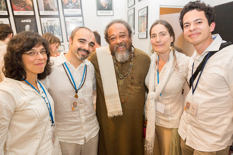 Madrid_satsang_web_361.jpg