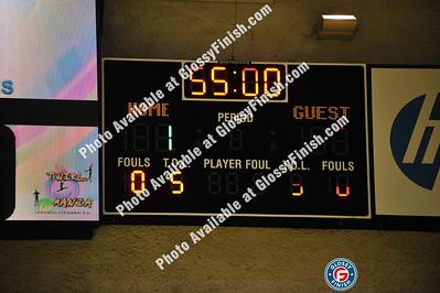 Friday Evening - Main Court - Lane 7-8_ 18-19 vs Sets 11-20