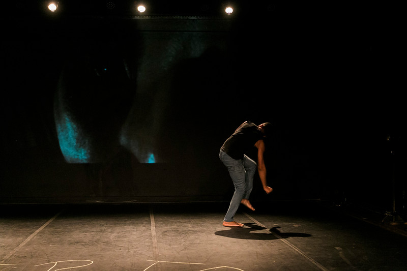 Allan Bravos - Lentes de Impacto - Teatro-561.jpg