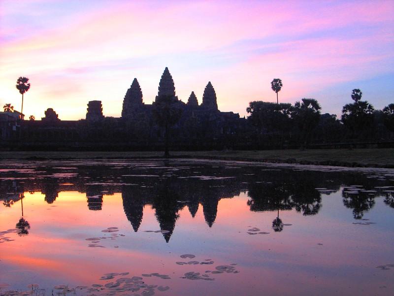 Images from Angkor Wat (1).jpg