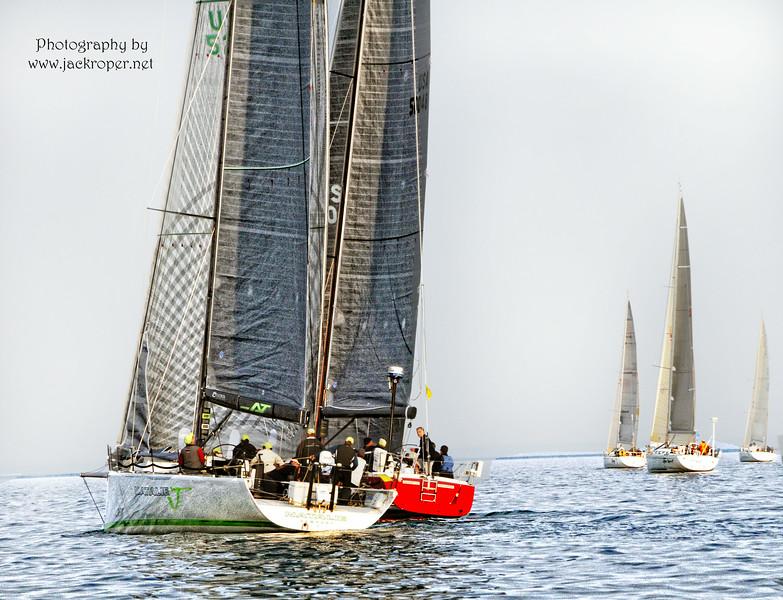 Dual Race 1.jpg