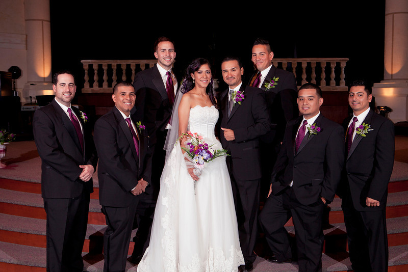 2011-11-11-Servante-Wedding-201.JPG