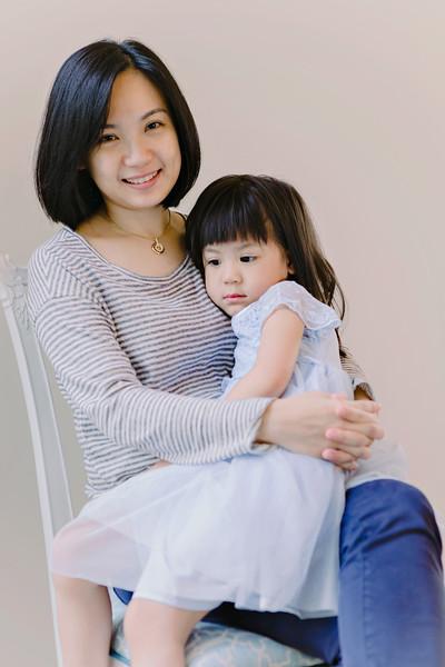 Lovely_Sisters_Family_Portrait_Singapore-4402.JPG