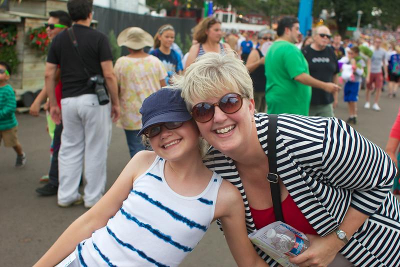 2014 LDW Minnesota State Fair 007