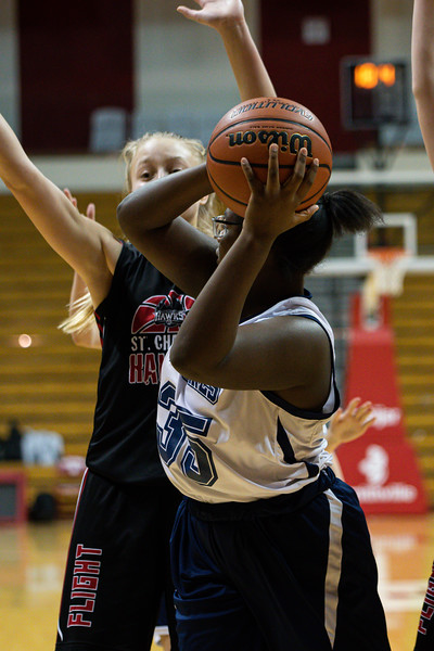Game 7 Girls Championship-51.jpg