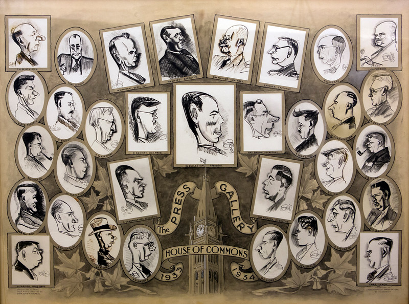 Press Gallery Group 1933-1934.jpg