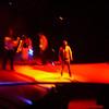 Justin Timberlake 125