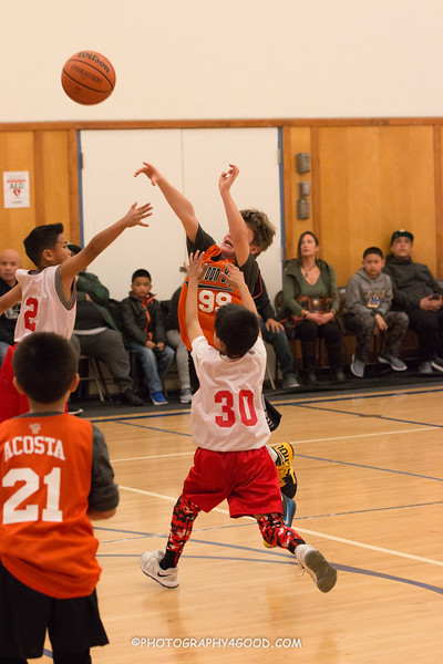 3rd grade CYO championship 2017-8 (WM) Basketball-0591.jpg